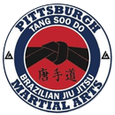 in Washington County - Pittsburgh Martial Arts