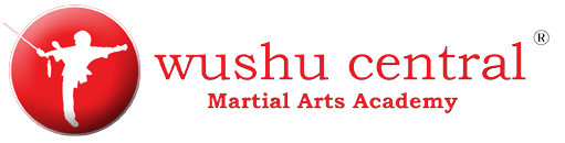Kids Martial Arts San Jose