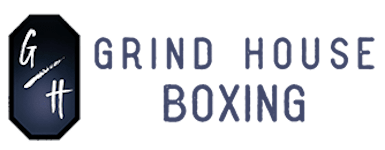 Boxing near Murfreesboro