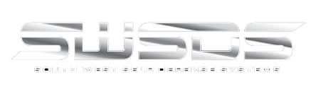 South West Self Defense Systems