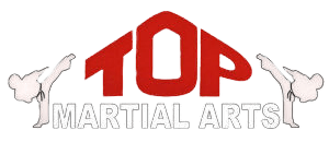 in Clearwater - TOP Martial Arts