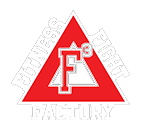 in North Richland Hills - Fitness Fight Factory