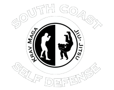 in Mission Viejo - South Coast Self Defense