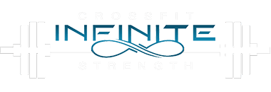 CrossFit near Scottsdale
