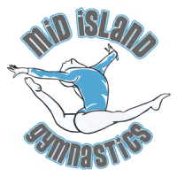Gymnastics Classes near  Hicksville - Mid Island Gymnastics