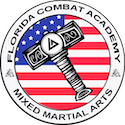 martial arts rockledge