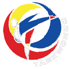 Kids Martial Arts near  Kennewick - Tri-Cities Black Belt Taekwondo
