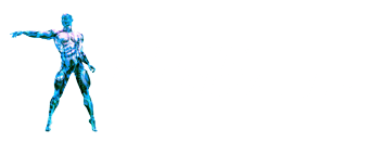 Personal Training in Lewis Center - Sentinel Performance