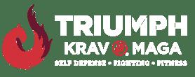 Krav Maga near  Metairie - Triumph Krav Maga