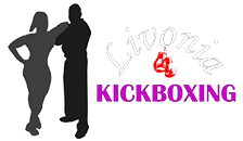 Kickboxing near Livonia