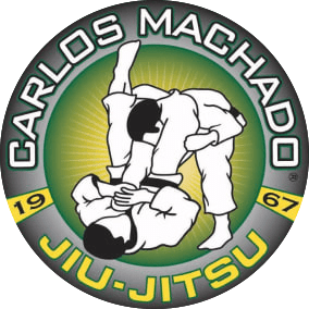 Brazilian Jiu Jitsu near Hot Springs