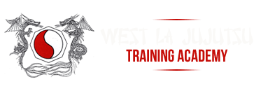 in Leesville - West Louisiana Jujutsu Training Academy