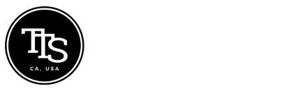 Personal Training in Costa Mesa - The Training Spot