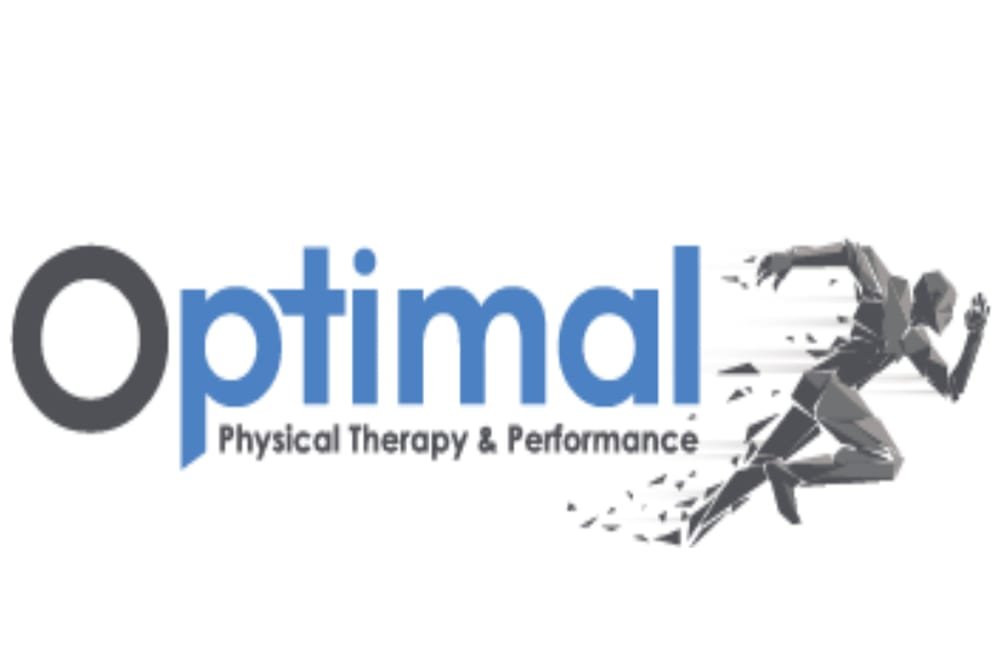 physical therapy near Trumbull
