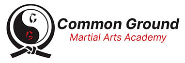 Kids Martial Arts near Boone