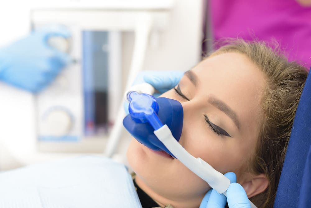 General Dentistry near Wilmington