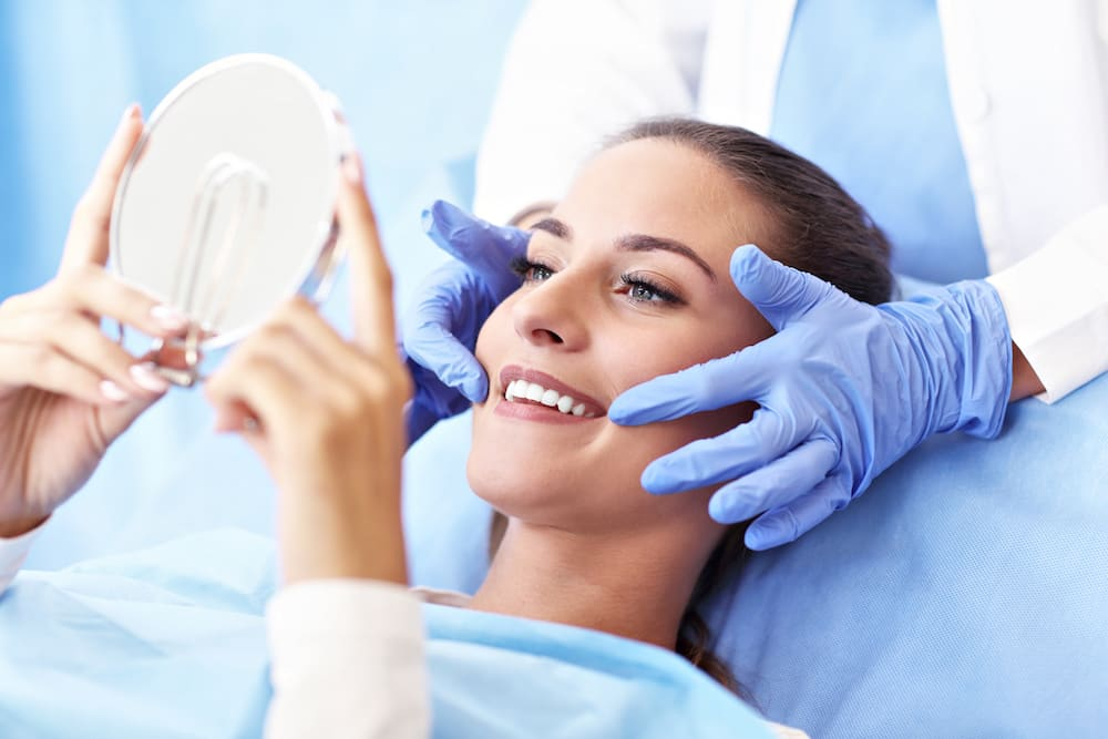 General Dentistry near Midwest City