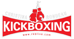 in Johnston - Rondeau's Kickboxing