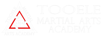 in Tooele - Tooele Martial Arts Academy