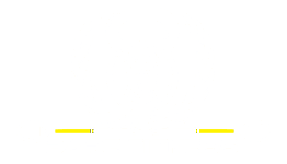 Personal Training Elkhart