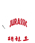 in Palmetto - Jurassic Martial Arts + Fitness