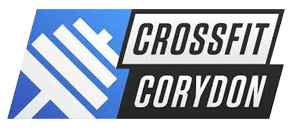 CrossFit  in Winnipeg - CrossFit Corydon