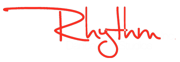 in Richmond - Rhythm Inc. Dance Studio