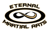 in Jersey Village - Eternal Martial Arts