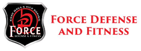 in Holden - Force Defense and Fitness