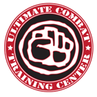 in Salt Lake City - Ultimate Combat Training Center