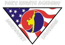 in Bossier City - Pak's Karate Louisiana