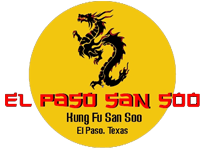 in El Paso, Eastside - Kung Fu San Soo