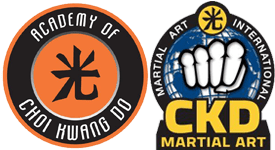 Kids Martial Arts in Townsville - Academy Of Choi Kwang Do