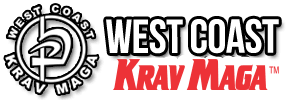 West Coast Krav Maga Logo