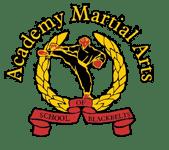 (c) Academy-martial-arts.co.uk
