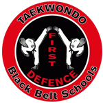Kids Martial Arts in Falmouth - First Defence Black Belt Schools