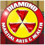 in Coffs Harbour - Diamond Martial Arts