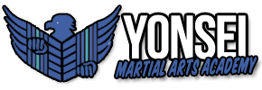 Kids Martial Arts in Kenner - Yonsei Martial Arts Academy