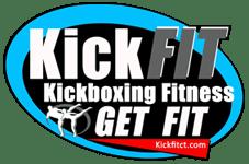 KickFit in Ridgefield - KickFit CT
