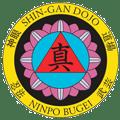 in Sparks - Shin Gan Dojo