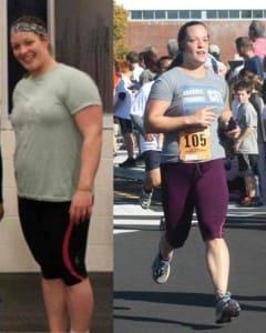 Nikki D.L., CrossFit TriTown Testimonials