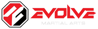 Kids Martial Arts in Pinjarra - Evolve Martial Arts