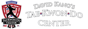 Kids Martial Arts in Rancho Santa Margarita - David Kang's Taekwondo Center