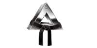 Trigon Academy Of Martial Arts Logo