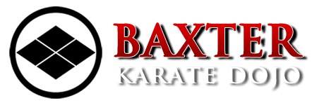 Kids Martial Arts near  Westchester - Baxter Karate Dojo