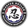 Martial Arts in Kansas City - Millennium Academy