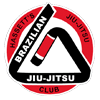 Kids Martial Arts in Sewell - Hassett's Jiu Jitsu Club