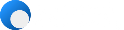 in Myrtle Beach - Myrtle Beach Martial Arts Academy