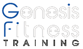 Personal Training in San Marcos - Genesis Fitness Training