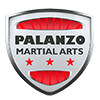 Kids Martial Arts in Pikesville - Palanzo Martial Arts